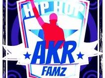 AKR Famz
