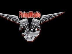 Flying V Radio