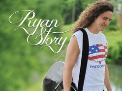 Image for Ryan Story