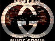 GUTTA MUSIC GROUP
