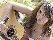 Lauren Rumpler