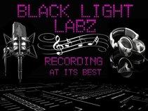 Black Light Labz