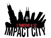 Impact City