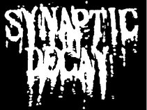 Synaptic Decay
