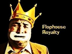 Image for Flophouse Royalty