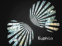 Euphio