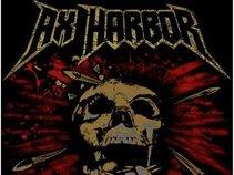 Ax Harbor