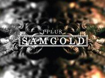 P-plus - Sam Gold