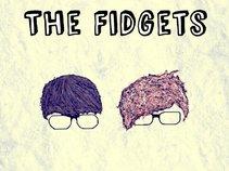 The Fidgets