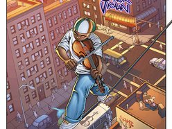 Image for Black Violin