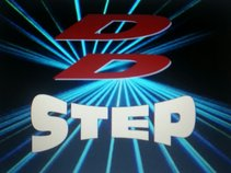 DD_Step