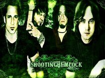 shootinghemlock