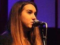 Monica Rogic