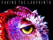 Paving The Labyrinth