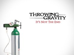 Image for Throwing Gravity
