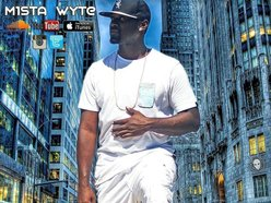 M1sta Wyte