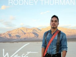 Image for Rodney Thurman