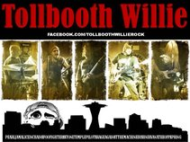 Tollbooth Willie