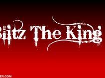 Blitz The King