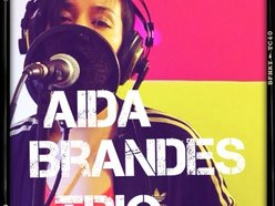 Image for Aida Brandes