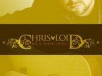 Chris Loid