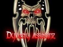 Dynasty Assassinz