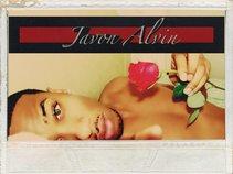 Javon Alvin