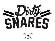 DirtySnares