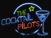 The Cocktail Pilots