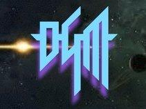 Daniel Godwin Music