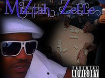 MiZtah Zelle