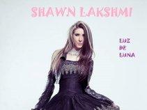 Shawn Lakshmi