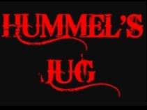 Hummel's Jug