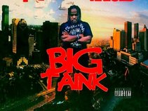 Big Taink