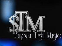 SUPER TIGHT MUSIC