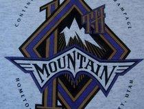 Tenth Mountain