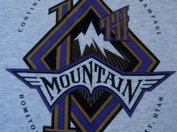 Image for Tenth Mountain