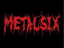 Metalsix