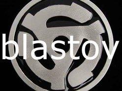 Image for Blastov