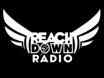 Reach Down Radio