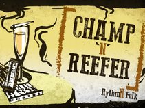 Champ 'N' Reefer