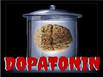 Dopatonin