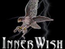 InnerWish
