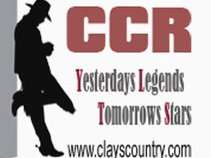Clays Country Radio