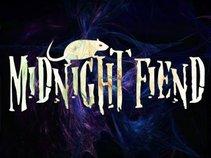Midnight Fiend