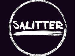 Image for Salitter