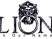 Lion In Our Name