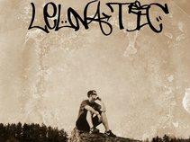 LeuNatic