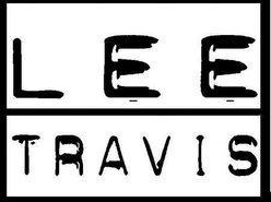 Image for Lee Travis