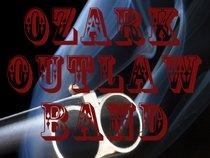 The Ozark Outlaw Band